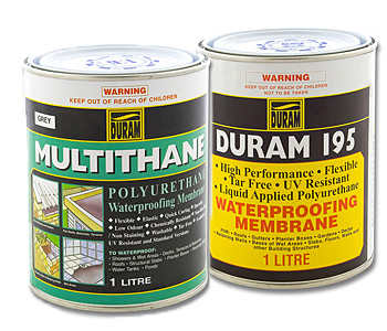 DIY Waterproofing Kits Adelaide, Waterproofing Membranes Perth